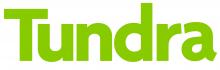 logo-tundra.png