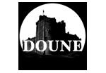 Doune logo