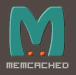Memcached logo