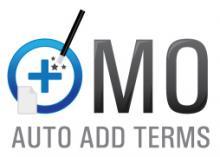 MO Auto-Add Terms Logo