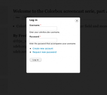 modal_forms_screenshot.png