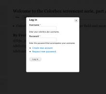 modal_forms_screenshot.png