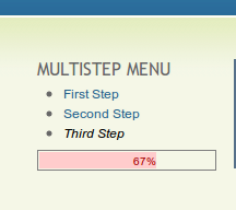 multistep.png
