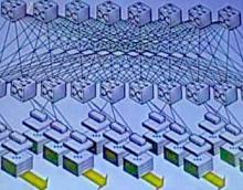 network_madness.jpg