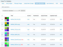node_gallery_bulk_operations in action