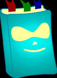 OpenAcaDept Logo