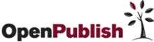 openpublish_logo.png
