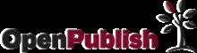 openpublish_logo.png
