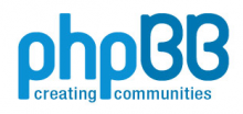 phpbb.png