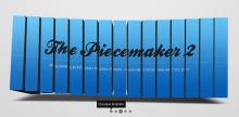Piecemaker