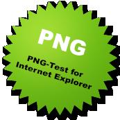 PNG Fix - Logo