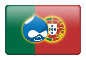 portugaldrupal-small.png