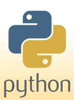 Python S60 Logo