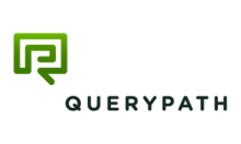 querypath-200x333.png