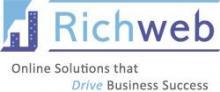 Richweb Inc