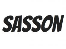 Sasson