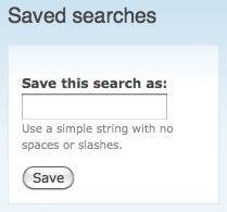 savedsearches-basic-block.jpg