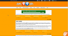 sm00sh home page