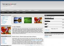 screenshot-drupal.org_.png