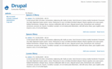 screenshot-drupal.org__1.thumbnail.png