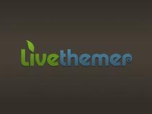 Live Themer Base theme
