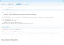 screenshot_admin1.png