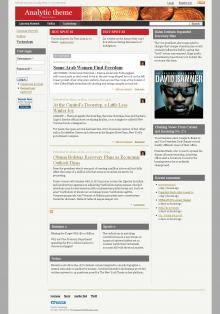 screenshot_analytic_big.png