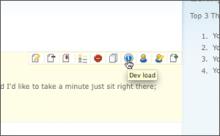 Admin:hover Screenshot
