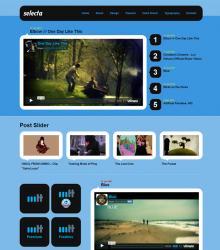 selecta-drupal.jpg