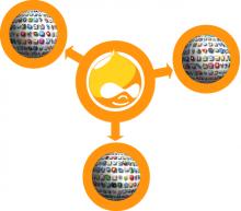 Service Links logo