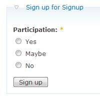 signup_participation.png