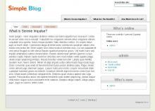 simple_blog.jpg