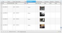 slickgrid-screenshot.png
