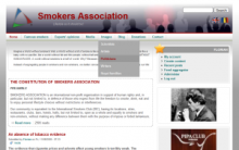 smokers-small-banner.png