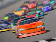 stock-car-racing-techniques-1.jpg