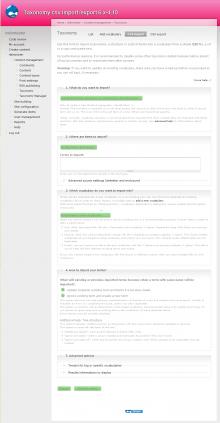 taxonomy_csv-6.x-4.10.png
