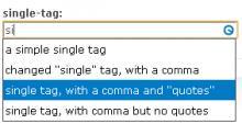 taxonomy_single_tag.jpg