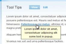 tooltips.png