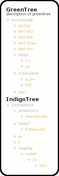 treemenus.png