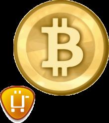 ubercart bitcoin