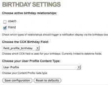 ur_birthdays.png