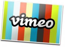 vimeo_logo.jpeg