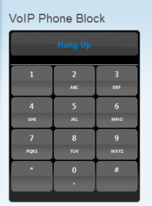 voip_phone.png
