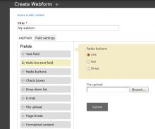 webform_alt_ui.png