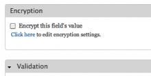 webform_encrypt.png