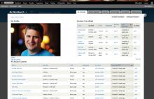 workbench-screenshot.png