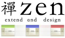 zen drupal