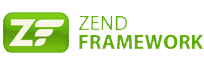 The Zend Framework Logo