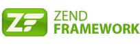The Zend Framework Log