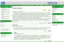 art4 green